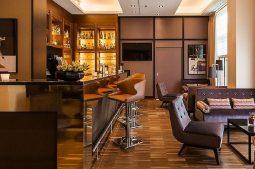 Ameron Hotel Regent - Bar