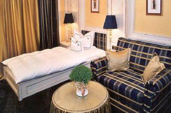 Hotel Coellner Hof ***