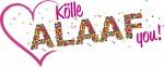 Kölle Alaaf – Die Kult Karnevals Partys auf dem Rhein