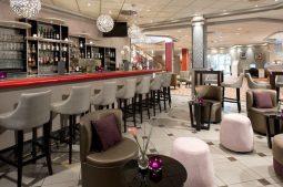 Leonardo Köln - Bar