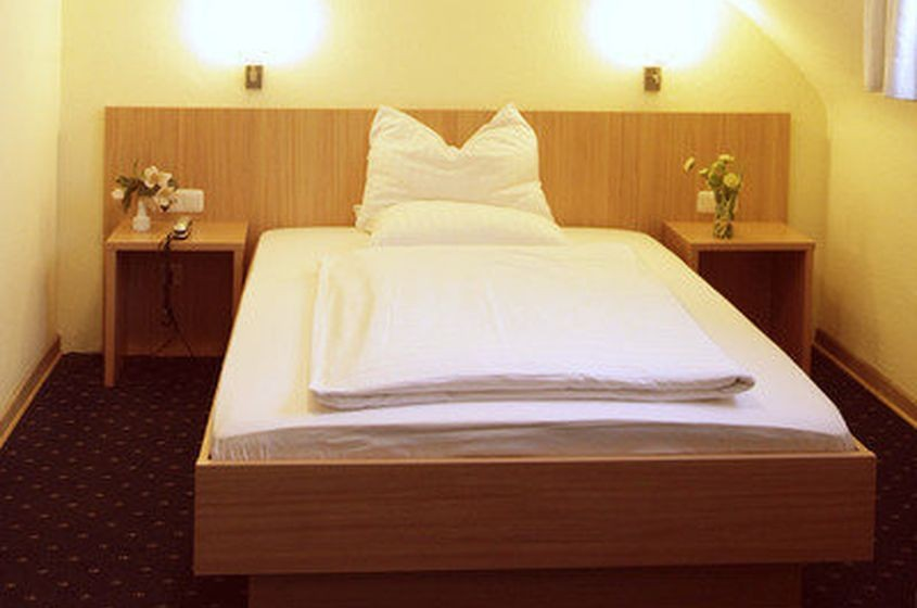Hotel Windsor ***
