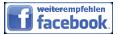 Facebook - Dir gefällt unser Angebot? Dann empfehle uns doch bitte weiter.