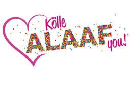 Karnevalsparty Kölle Alaaf mit Köln Partyreisen