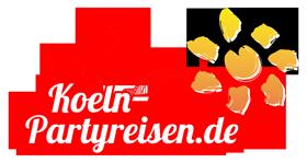 Köln Partyreisen